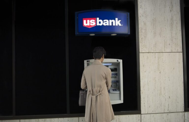 Análisis de Bank of USA